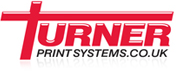 Turner Print Systems